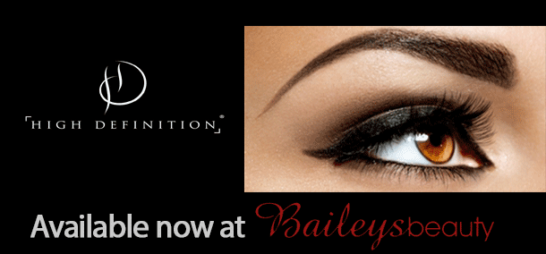 Baileys beauty salon - Addiction hair salon ...